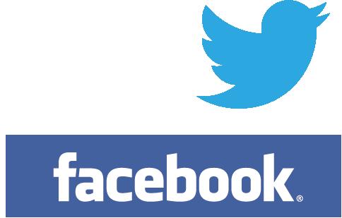 ソーシャルメディア広告/ネイティブ広告